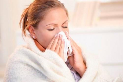 Как сбить температуру с помощью соды: неотложная помощь ребенку и взрослому
