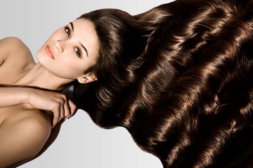 Как сделать волосы красивыми с помощью соды: простые и эффективные рецепты