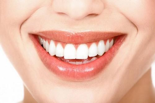 Устраняем зубную боль с помощью соды: инструкция по применению