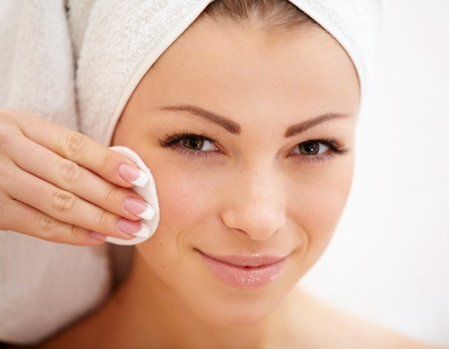 8 эффективных рецептов применения куркумы и соды для вашей красоты
