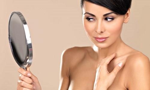 Сода для красоты лица: действенные рецепты