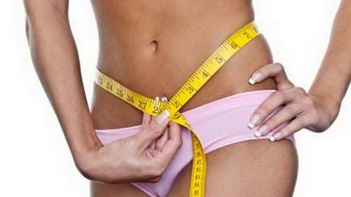 как похудеть с помощью соды за неделю на 5 кг в домашних условиях